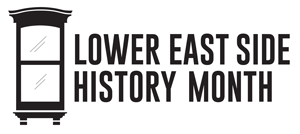 LES History Month